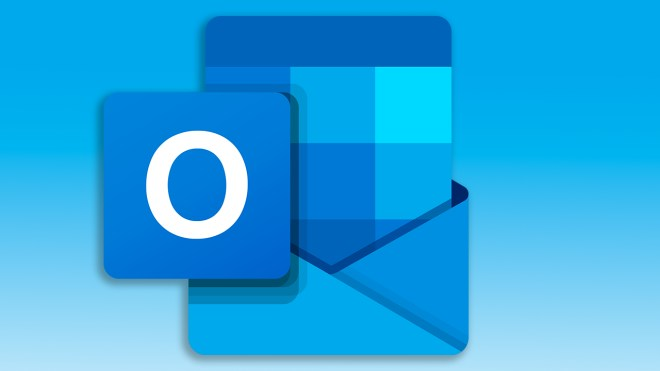 Microsoft, Logo, Office, Mail, Outlook, Microsoft Outlook