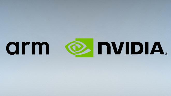 Logo, Prozessor, Cpu, Chip, SoC, Arm, Nvidia, übernahme, Gpu, Prozessoren, Grafikkarten, Chips, Logos, Softbank