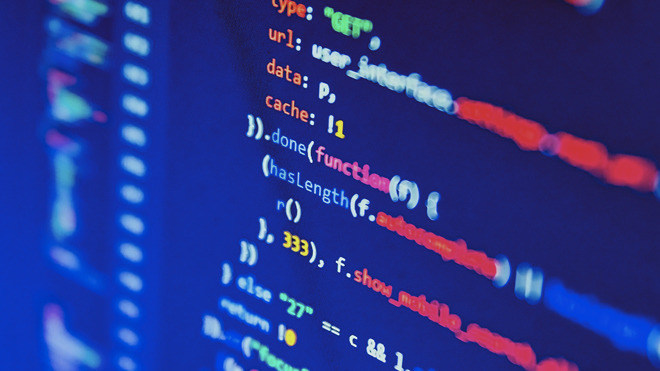 Hacker, Security, Hack, Entwickler, Entwicklung, Exploit, Cybersecurity, Hacking, Code, Programmierung, Quellcode, Programmierer, Developer, Sdk, Programmieren, Cyber, Dev, Sourcecode, Development, Coder, Binärcode, Coding, Binär