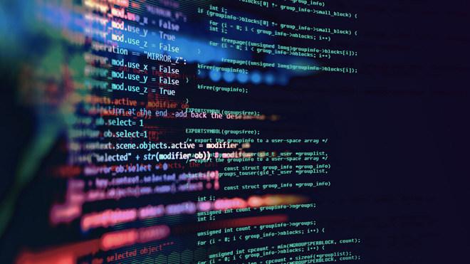 Linux-Kernel soll auf neue Füße gestellt werden - und Google zahlt