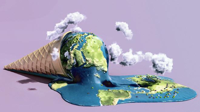 Energie, Umwelt, Erde, Umweltschutz, Klima, Planet, ökostrom, Greenpeace, Temperatur, Welt, Umweltfreundlich, Klimawandel, Klimaschutz, Ozean, Hand, Globus, Klimaerwärmung, Weltklimagipfel, Erderwärmung, Klimapolitik, Pflanze, Climate, Erwärmung, Regenwald, Deutsche Umwelthilfe, Urwald, Wald, Verantwortung, Familie, Baum, Bäume, Eis, Nordpol, Hand in Hand, Pole, Südpol, Eisschmelze, Eiskugel, Eiswaffel, Waffel, Schmilzen