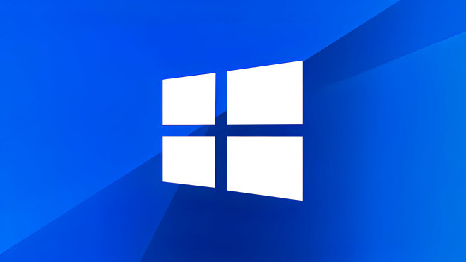 Microsoft, Betriebssystem, Windows 10, Windows, Logo, 739774, Windows-Logo