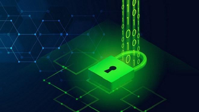 Sicherheit, Datenschutz, Security, Privatsphäre, Verschlüsselung, Kryptographie, Zugang, Schlüssel, Ende-zu-Ende-Verschlüsselung, schloss, Absicherung, Verschlüsselungssoftware, Schaltkreis, Kryptografie, Zugangsschutz, Datenschutzmodell