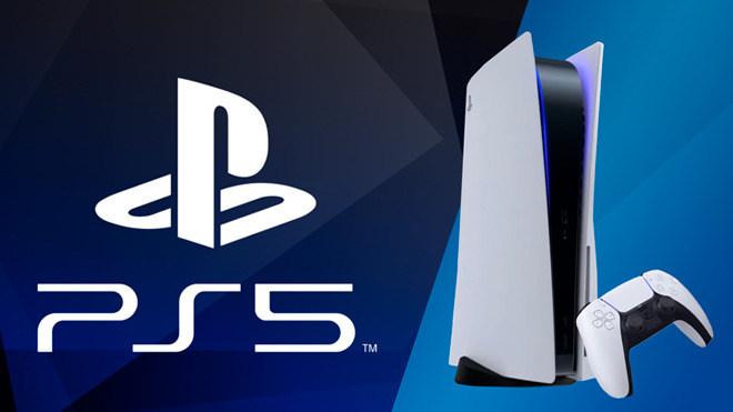 Gaming, Spiele, Konsole, Sony, Spielkonsole, Games, Konsolen, Spielekonsole, Spielekonsolen, PlayStation 5, ps5, Sony PlayStation 5, Blu-ray, digital edition, PS5 Digital Edition
