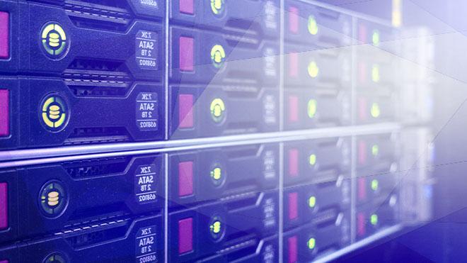 Daten, Speicher, Netzwerk, Server, Datenübertragung, Datenzentrum, Rechenzentrum, Datentransfer, Speichermedien, Datenträger, Serverfarm, Serverrack, Datacenter, Supercomputing, Rechenzentren, Datencenter, speichermedium, Memory, Serverraum, Serverschrank, datenspeicher, Rack, Servern, Servers