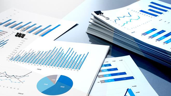 Wirtschaft, Geschäft, Statistik, Business, Vertrag, Business Network, Geschäftskunden, Finanzen, Geschäftsbericht, Finanzwesen, Diagramm, Papier, Verträge, Ökonomie, Auswertung, Diagramme, Balkendiagramm, Papierstapel