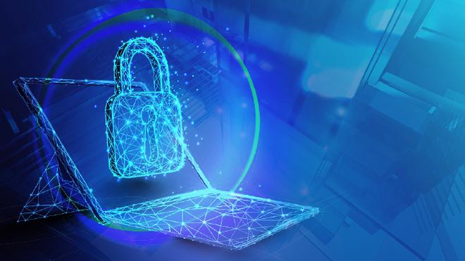 Tor-Browser behebt Sicherheitslücke, die Tracking über Apps ermöglicht