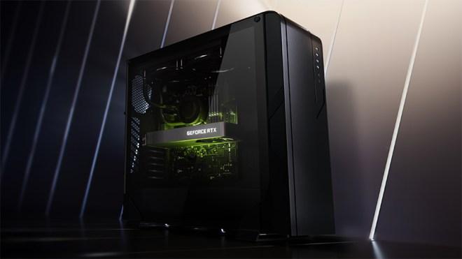 Nvidia, Gpu, Grafikkarte, Geforce, Nvidia Geforce, RTX 3060