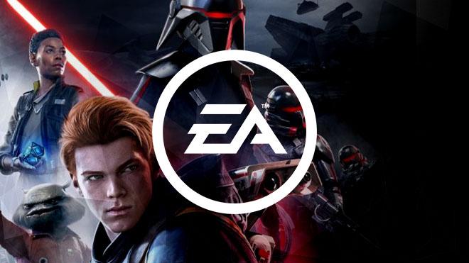 Spiele, Electronic Arts, Ea, Videospiele, Computerspiele, Publisher, Verleger, Game Publisher, Spiele Publisher