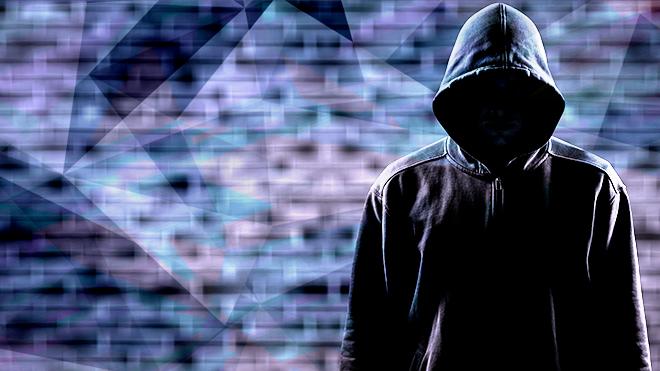 Hacker, Kriminalität, Cybercrime, Stockfotos, Hackerangriff, Erpressung, Internetkriminalität, Darknet, Diebstahl, Hacken, Hacker Angriffe, Hacker Angriff, Attack, Crime, Recht und Ordnung, Gewalt, Einbruch, Mord, Raub, Dieb, überfall, Raubüberfall, Nacht, Einbrecher, Gefährlich, Verbrecher, Bösewicht, Schurke, Kriminell, Diebe, Kapuzenpulli, Skimaske
