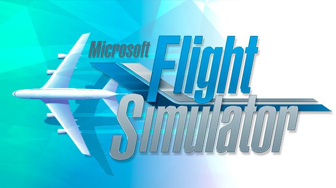 Logo, Flugzeug, flugsimulation, Flight Simulator, Flight Simulator 2020, Microsoft Flight Simulator, Flugsimulator, Microsoft Flight Simulator 2020, FlightSim, Microsoft Flugsimulator Update, Microsoft Flight Simulator Update, FS, MSFT FS