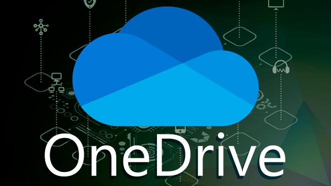 Microsofts OneDrive Progressive Web App startet für alle Nutzer