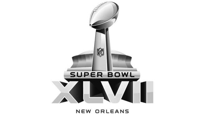 Super Bowl, Football, Super Bowl 2013, America