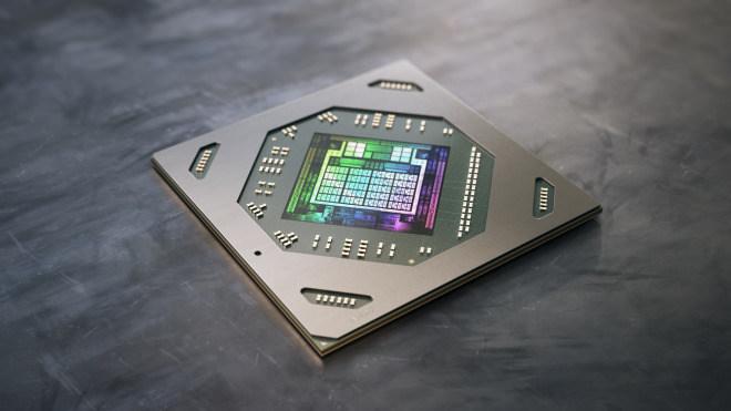 Amd, Gpu, Grafikkarten, Grafikchip, Grafikeinheit, Navi, RDNA 2, Radeon RX Mobile, RX 6600M, RX 6700M, RX 6800M