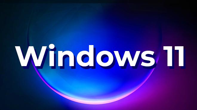 Windows 11: Neuer Microsoft Store wird auch nächste Woche enthüllt