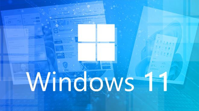 Windows 11: Microsoft stellt Tool zur Upgrade-Prüfung erneut bereit