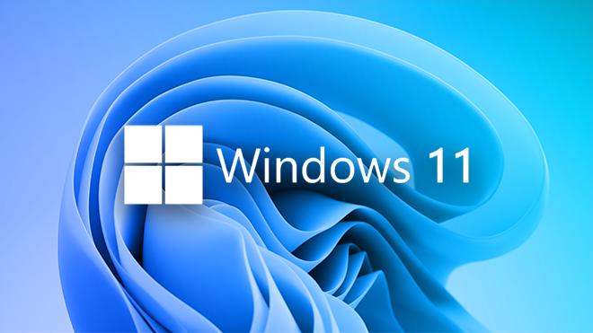 Windows 11, Microsoft Windows 11, Windows 10 Nachfolger, Windows 11 Logo, Windows 11 Hintergrundbilder, Windows 11 Background