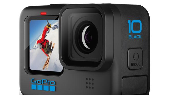 Video, Prozessor, Cpu, Leak, Chip, Kamera, WinFuture exklusiv, 4K, GoPro, Actioncam, technische Daten, Actionkamera, GoPro Hero 10 Black, GoPro Hero10 Black, GP2, Action-Camera, 5.3K, 2.7K