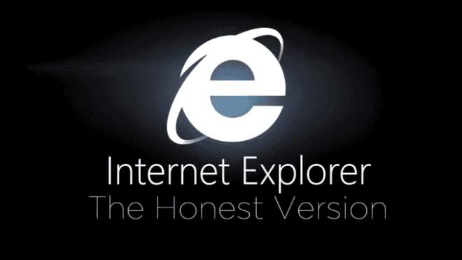Internet Explorer, Internet Explorer 9, Ie9