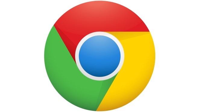 Browser, Logo, Chrome