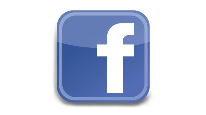 Facebook, Social Network, Logo, Social Media