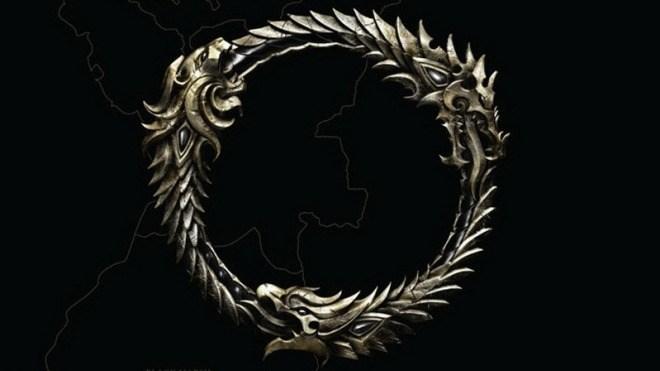 Mmorpg, The Elder Scrolls Online, Skyrim