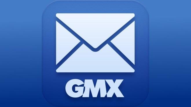 E-Mail, Gmx, mailing
