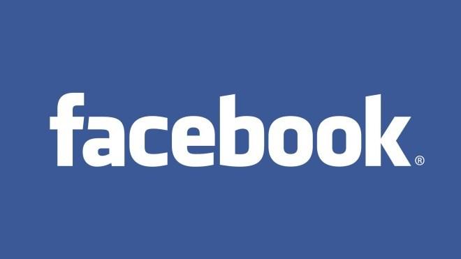 Facebook, Social Network, Logo, soziales Netzwerk, Social Media