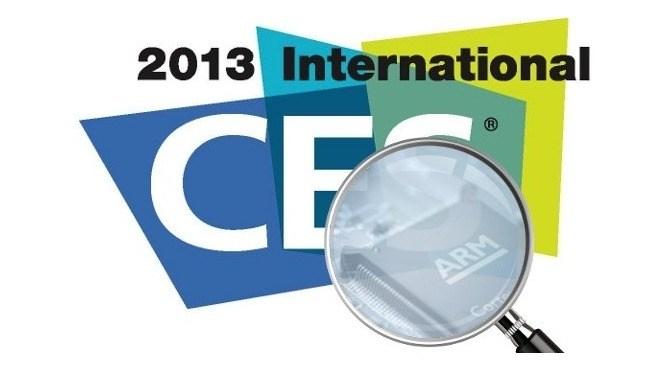 Logo, Ces, Consumer Electronics Show