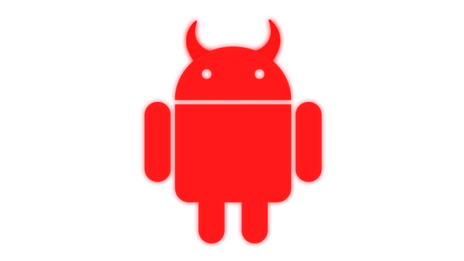 Google, Android, Malware, Schadsoftware