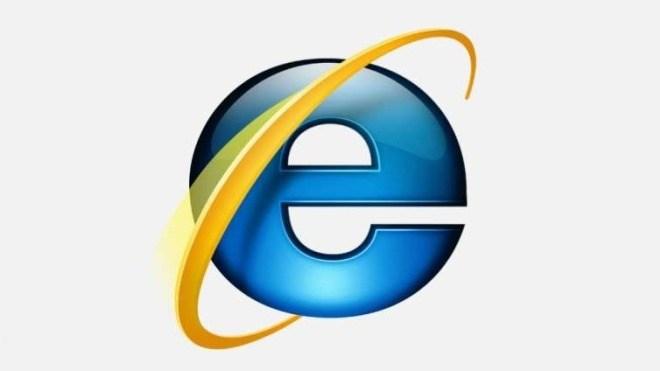 Microsoft, Browser, Internet Explorer, Internet Explorer 10, IE10