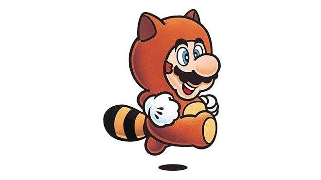 Nintendo, Videospiel, Super Mario