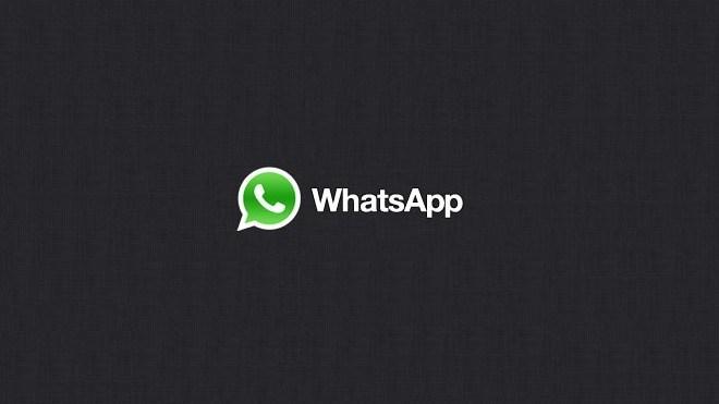 Internet, Logo, Chat, whatsapp, Kurznachrichten