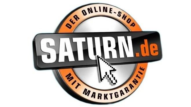 Saturn, Media-Saturn, Saturn Shop