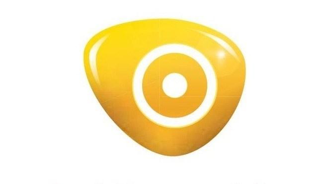 Logo, Kabel Deutschland, Kabelanbieter, Unterföhring