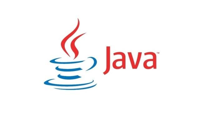 Java, Sun Microsystems, Webtechnologie