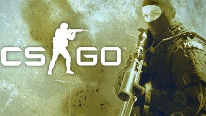 Ego-Shooter, Videospiel, Global Offensive, Counter-Strike