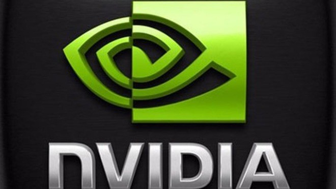 Nvidia, Chiphersteller, Grafikkartenhersteller