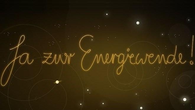Aktion, Earth Hour, licht aus