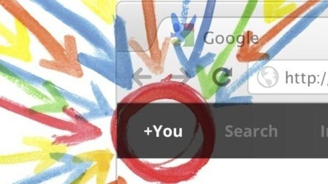 Google, Internet, Social Network, soziales Netzwerk, Google+, Social Media