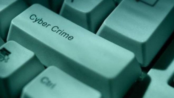 Kriminalit�t, Cybercrime, Computerkriminalit�t