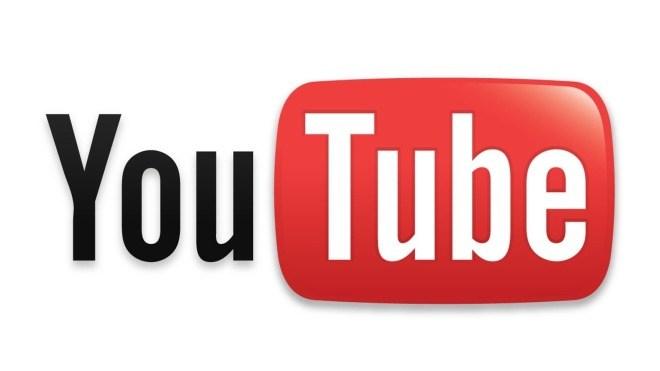 Google, Youtube, Videoplattform