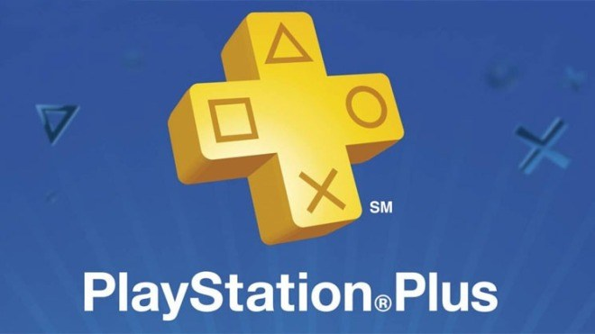 Sony, Playstation, Playstation Network, PlayStation Plus