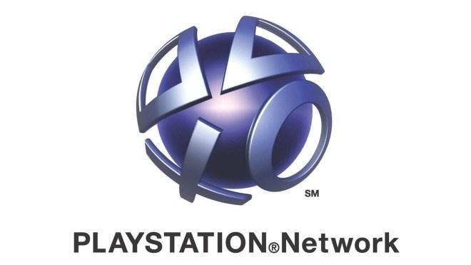 Sony, Playstation, Playstation Network, Psn