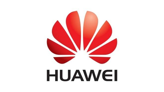 Microsoft, Smartphone, Betriebssystem, Windows Phone, Huawei, Logo