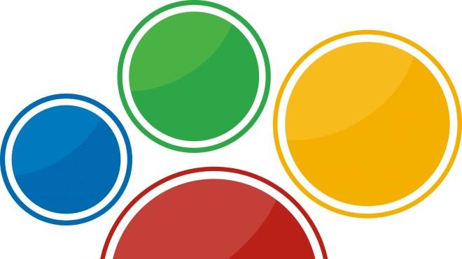 Windows, App, Logo, Winfuture, Redesign, Punkte, Fb