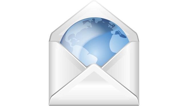 E-Mail, mailing, E Mail