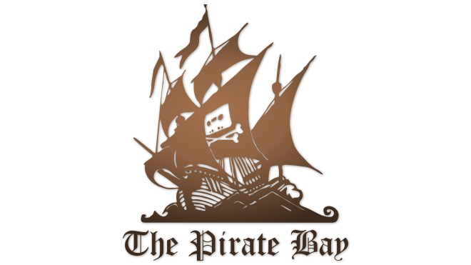 Filesharing, The Pirate Bay, Peer-to-Peer, tpb