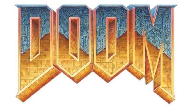 Videospiel, Id Software, Doom