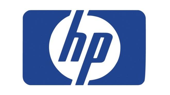 Hp, Hewlett-Packard, Hersteller
